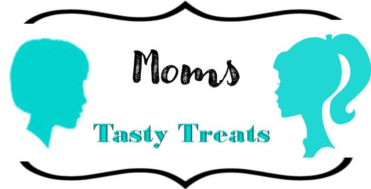Moms Tasty Treats